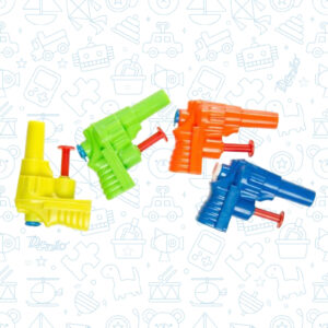 Dnl 065 Mini Waterpistool