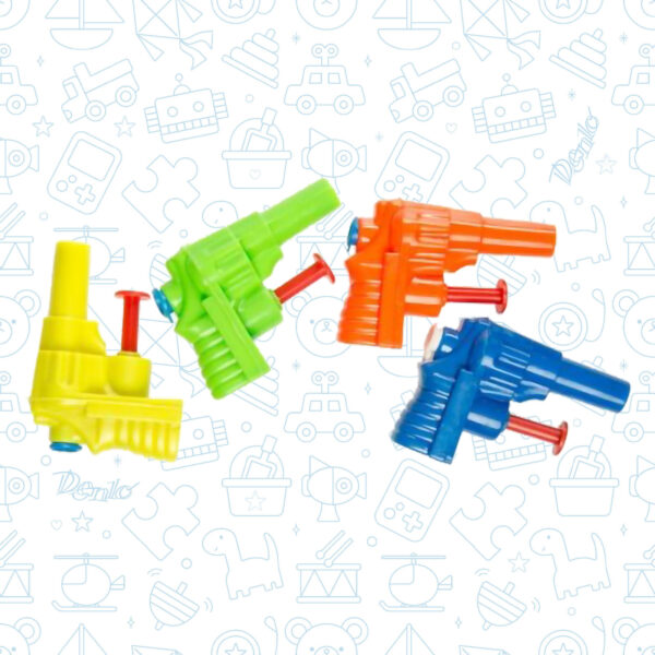 Dnl 065 Mini watergun