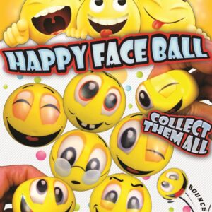V 52 K Happyfacebal